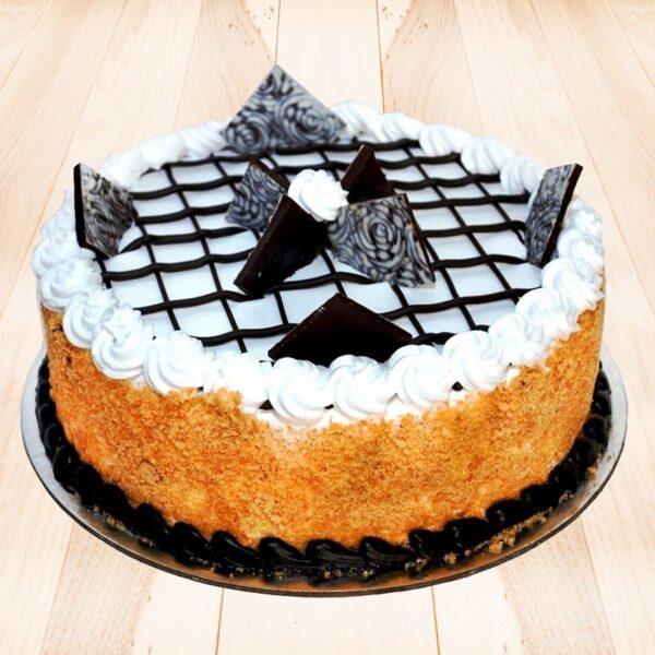 Cake Delivery in J K Nagar