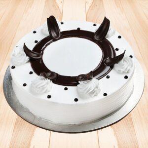 Best Designer Cake Delivery in Ram Bandh