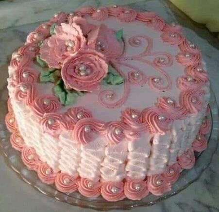 Cake Delivery in Chelidanga Asansol