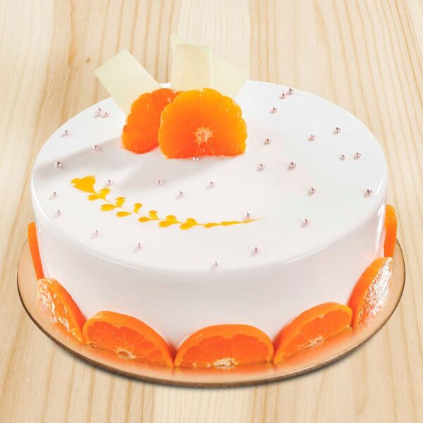 Bardhaman Cake Delivery