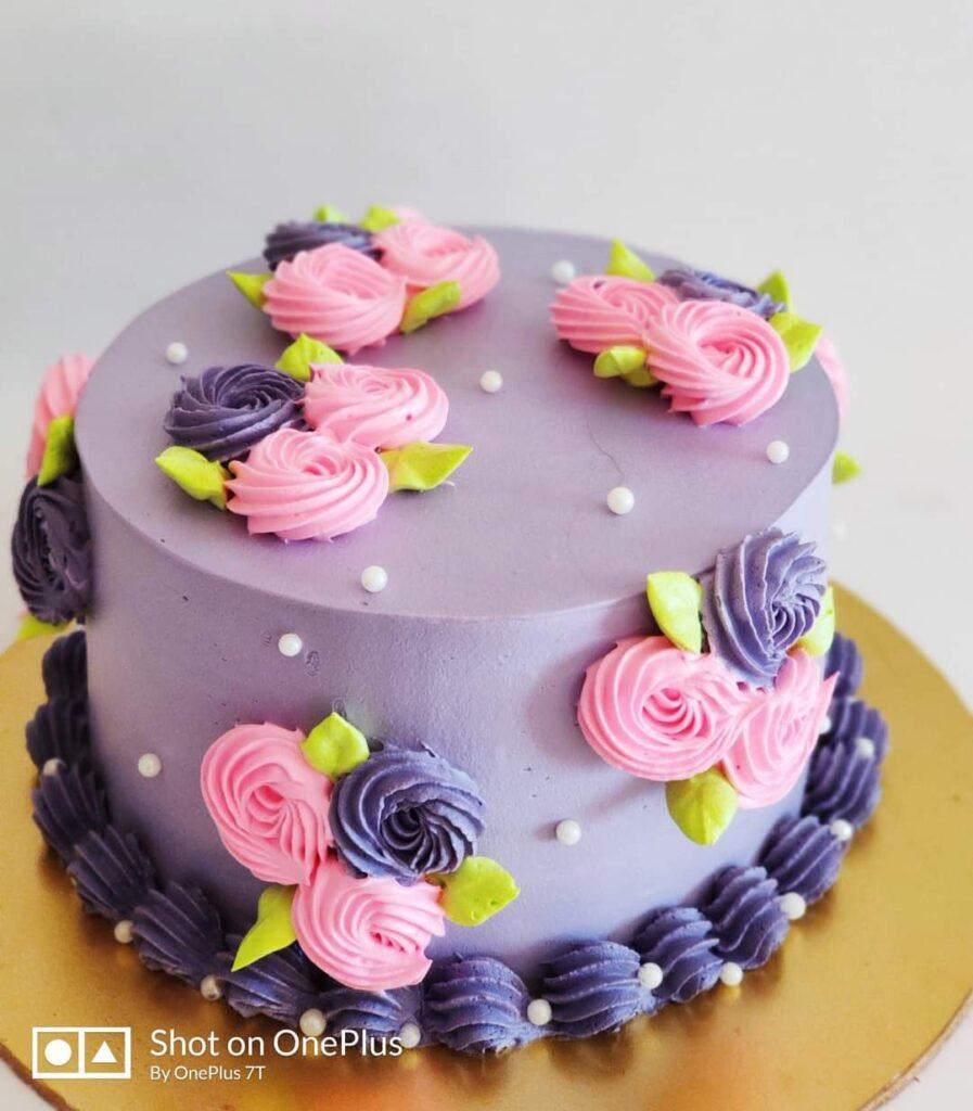 Asansol Cake Delivery Shop