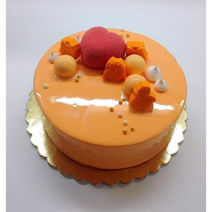 Asansol Cakes Delivery