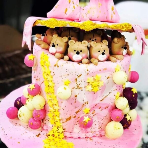 Asansol Special Cakes